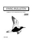 VWSG-Bulletin-42