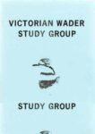 VWSG Bulletin 11