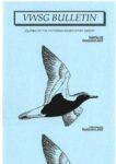 VWSG Bulletin 28