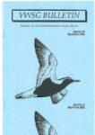 VWSG Bulletin 29