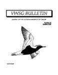 VWSG-Bulletin-43