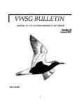 VWSG-Bulletin-44